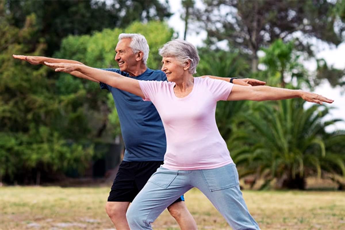 Article sur la thérapie dorsale par Eric Cuchet